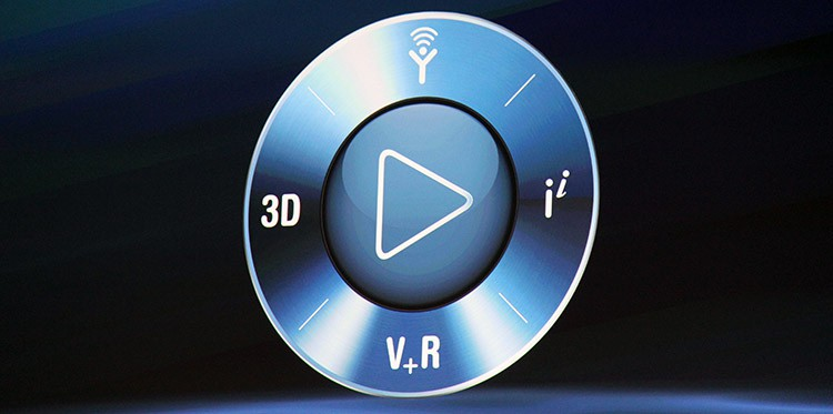 Excite 2014 - Dassault play button