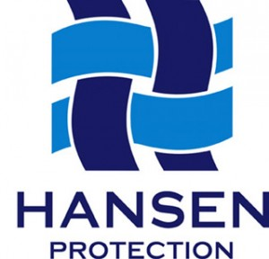 Hansen_Protection_logo