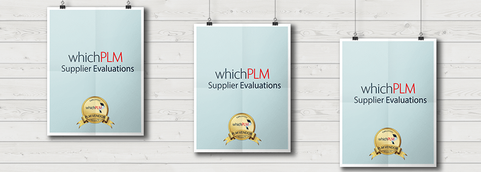 PLM Software, Apparel Solutions & PLM Software Comparison