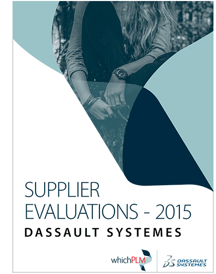 Dassault Front Cover Feature Image