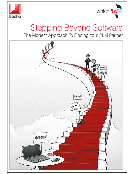 Stepping_Beyond_Software-Cover
