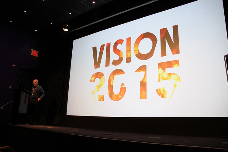 Optitex Vision 2015: The WhichPLM Report - WhichPLM