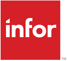 Infor – Insights from NRF's Big Show 2015