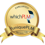 small-gerber-technology-yuniqueplm-evaluated-badge-copy