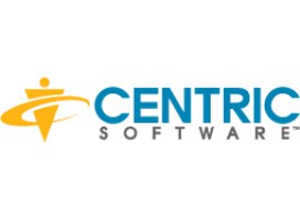 Centric Software Logo
