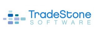 TradeStone Software Logo