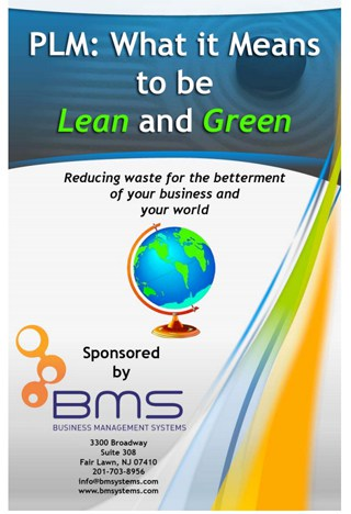BMS-Lean-and-Green