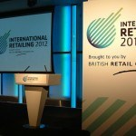 International Retailing 2012 – the WhichPLM Report
