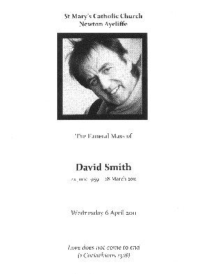 Dave-Smith-funeral
