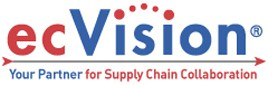 OEKO-TEX®, ecVision, and USFIA Address Supply Chain Collaboration in Webinar