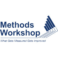 Methods-Workshop-social
