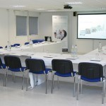 PTC Executive Roundtable, UK – The WhichPLM Report