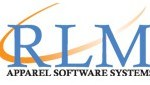 Demand for Cloud-Based ERP/PLM Drives Strong Growth at RLM