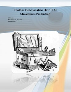 Whitepaper_How-PLM-Streamlines-Production-232×300