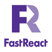 Fast React's UK Fashion PLM Seminar: Collaborating in a Changing Industry