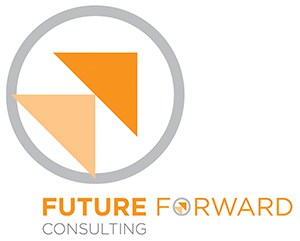 Future Forward Consulting
