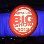 NRF 2013 – The WhichPLM Report