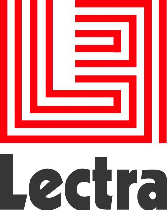 Lectra wins Silver Top/Com prize at the Top/Com Grands Prix Corporate Business 2015 Ceremony