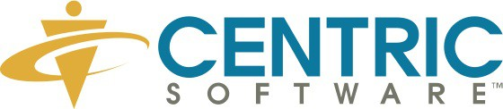 Centric Software Adds Fung Capital, Silver Lake Waterman as Strategic Investors