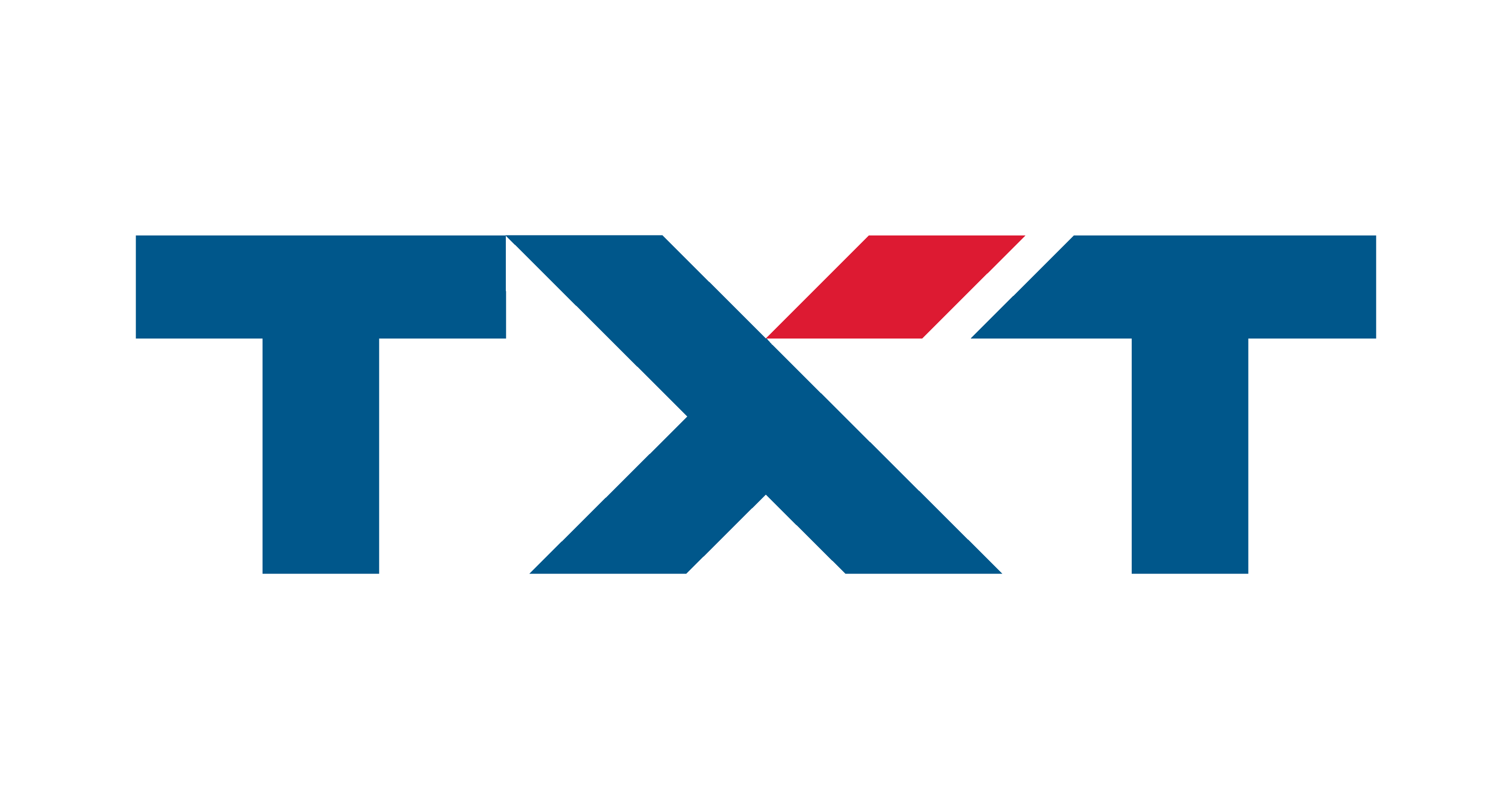 TXT appoints new Senior Vice President, builds up momentum in North American Retail