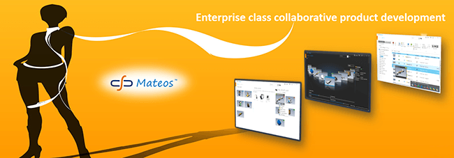 Enterprise Class Integration