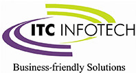 ITC Infotech helps prepare the next generation of fashion professionals in the UK