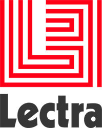 Lectra fashion event empowers customers for a smarter future