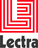 Lectra reveals the Fit of the Future at the Drapers Fashion Forum
