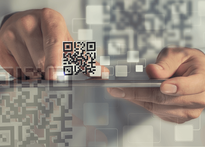 How QR Technology Can Streamline Product Development
