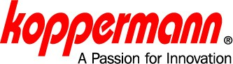 Betty Barclay goes live worldwide with the Koppermann PDM/PLM solution