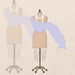 6 Adobe Illustrator Best Practices for Apparel, Fashion and Retail