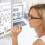 YuniquePLM Advertorial: Apparel Manufacturers Implementing PLM System Upgrades