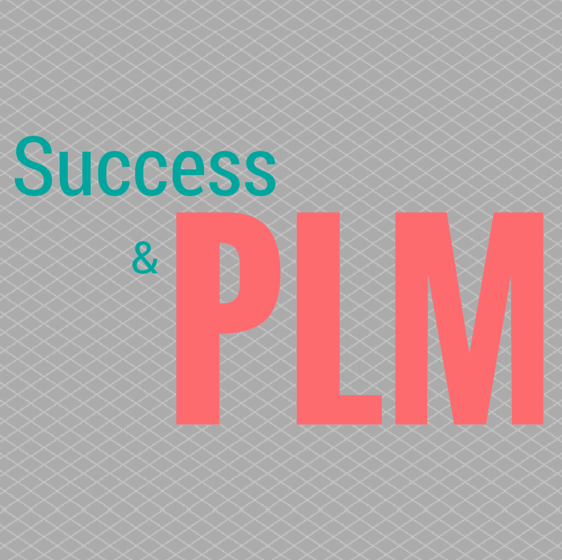 PLM Featured