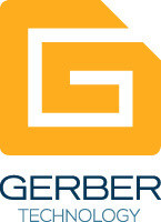 Gerber Technology Supports, Sponsors, Participates in PI Apparel, Berlin with 3D Expert Panel and PDM Migration Cloud Customer Case Study