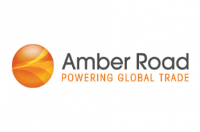 New Amber Road