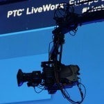 PTC LiveWorx 2015: The WhichPLM Report
