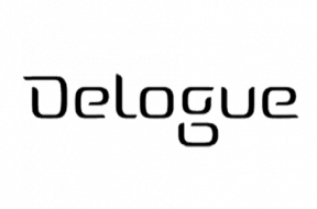 New Delogue