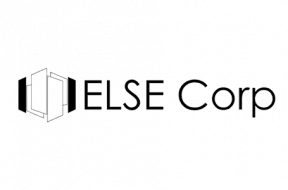 New ELSE Corp