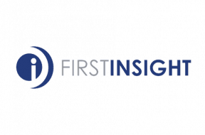 New First Insight