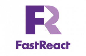 New Fast React