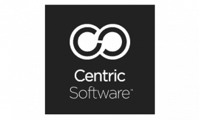 New Centric