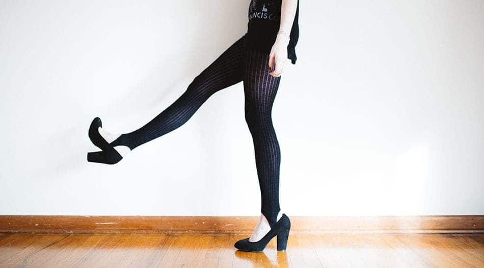 Leggings-header
