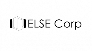 New-ELSE-Corp