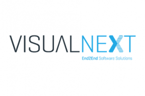 VisualNext New