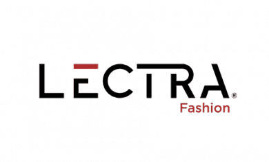 Logo_Lectra_Fashion_def_RVB copy