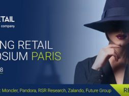 TXT-Retail_Thinking-Retail-Symposium-Paris_780x340_ad