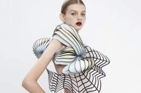 noa raviv graduate collection_highres