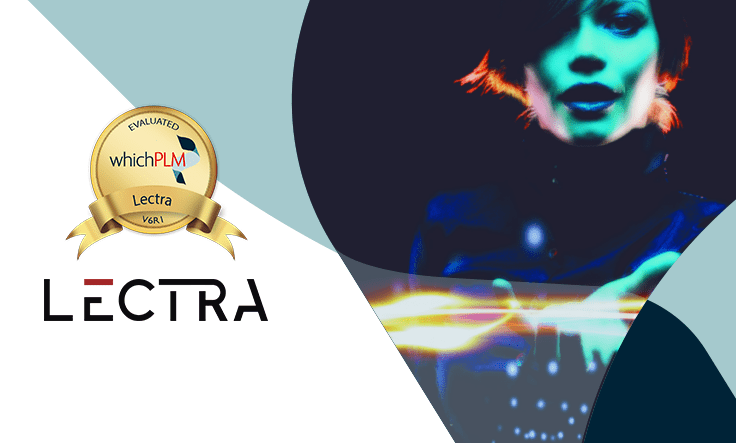 Lectra Evaluation featured