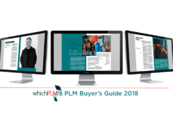 2018 Buyer's Guide featured