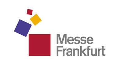 MesseFrankfurt